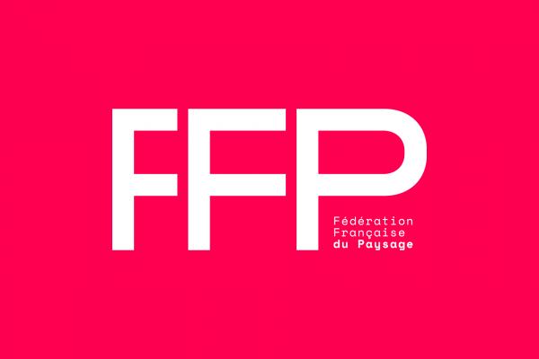 Fédération Française du Paysage, Chevalvert