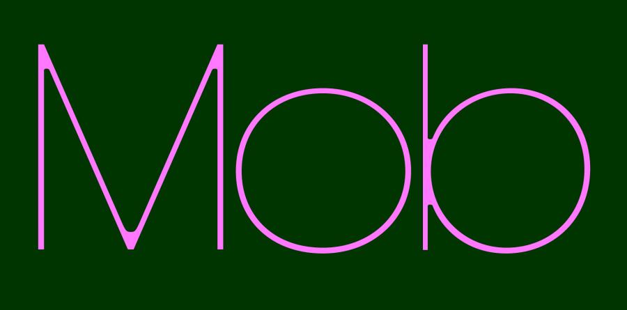 Mobicoop, Chevalvert
